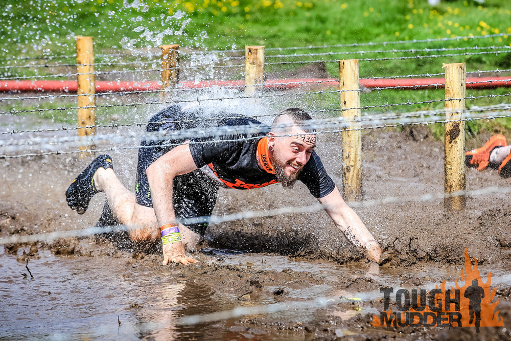 Tough-mudder-2017-sports-photography-edinburgh-glasgow-12.jpg