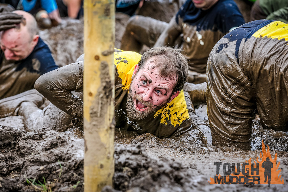 Tough-mudder-2017-sports-photography-edinburgh-glasgow-14.jpg