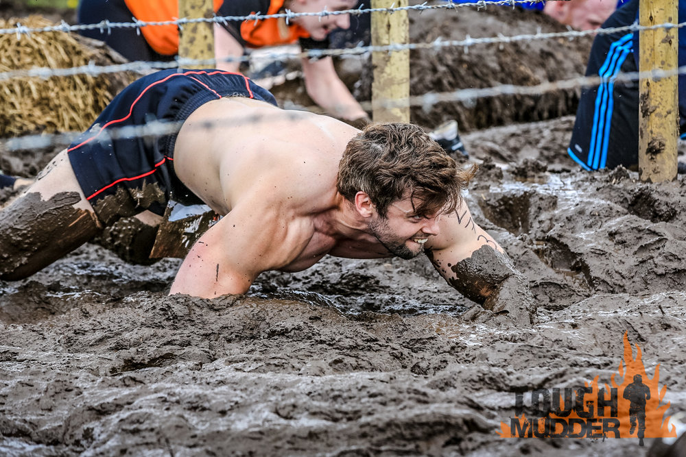 Tough-mudder-2017-sports-photography-edinburgh-glasgow-16.jpg