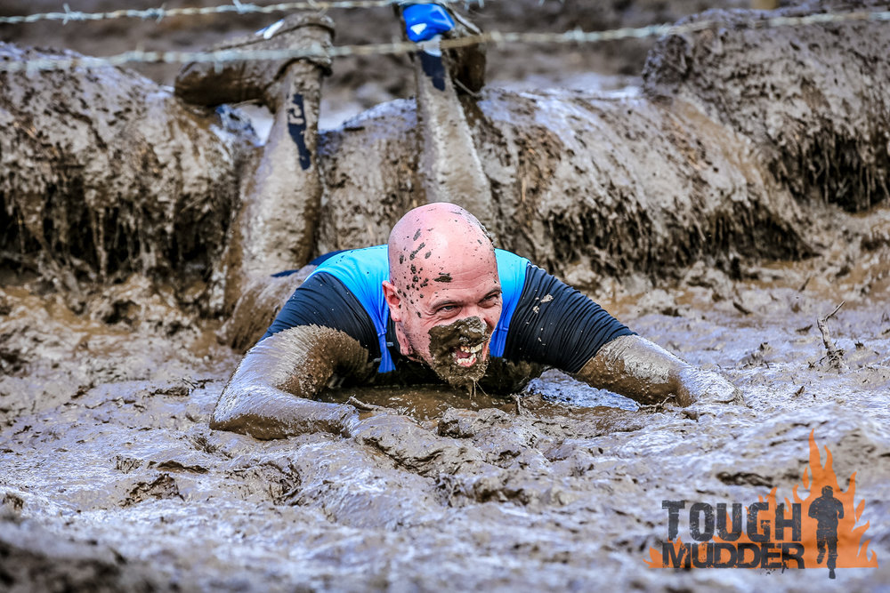 Tough-mudder-2017-sports-photography-edinburgh-glasgow-17.jpg