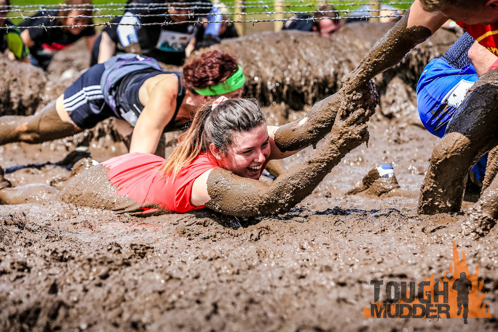 Tough-mudder-2017-sports-photography-edinburgh-glasgow-18.jpg