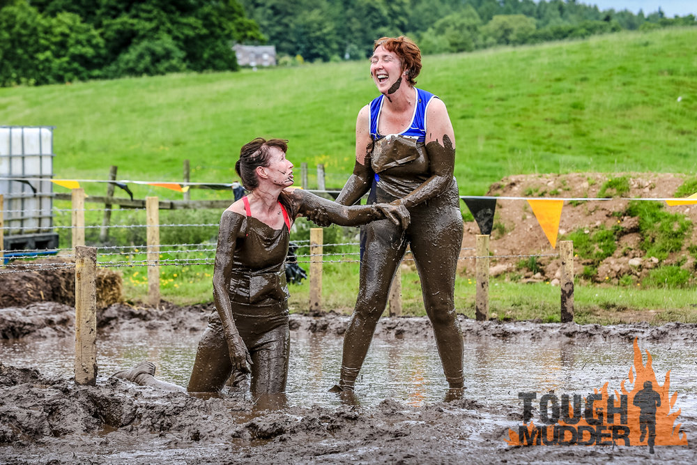 Tough-mudder-2017-sports-photography-edinburgh-glasgow-19.jpg