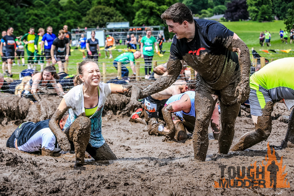 Tough-mudder-2017-sports-photography-edinburgh-glasgow-20.jpg