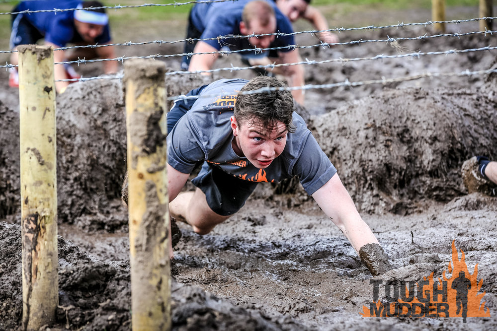 Tough-mudder-2017-sports-photography-edinburgh-glasgow-21.jpg