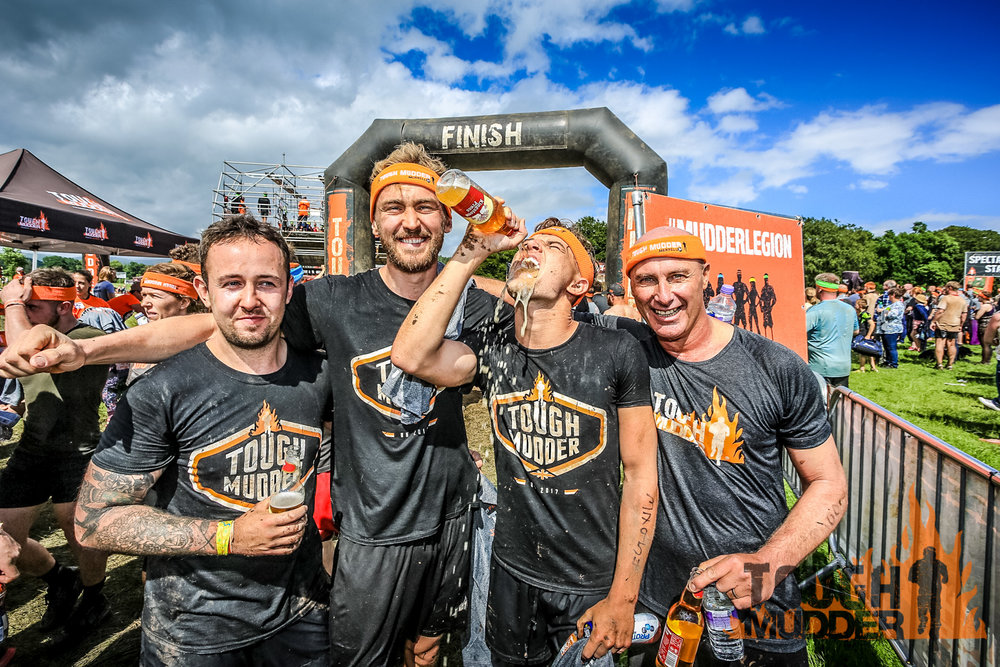 Tough-mudder-2017-sports-photography-edinburgh-glasgow-24.jpg