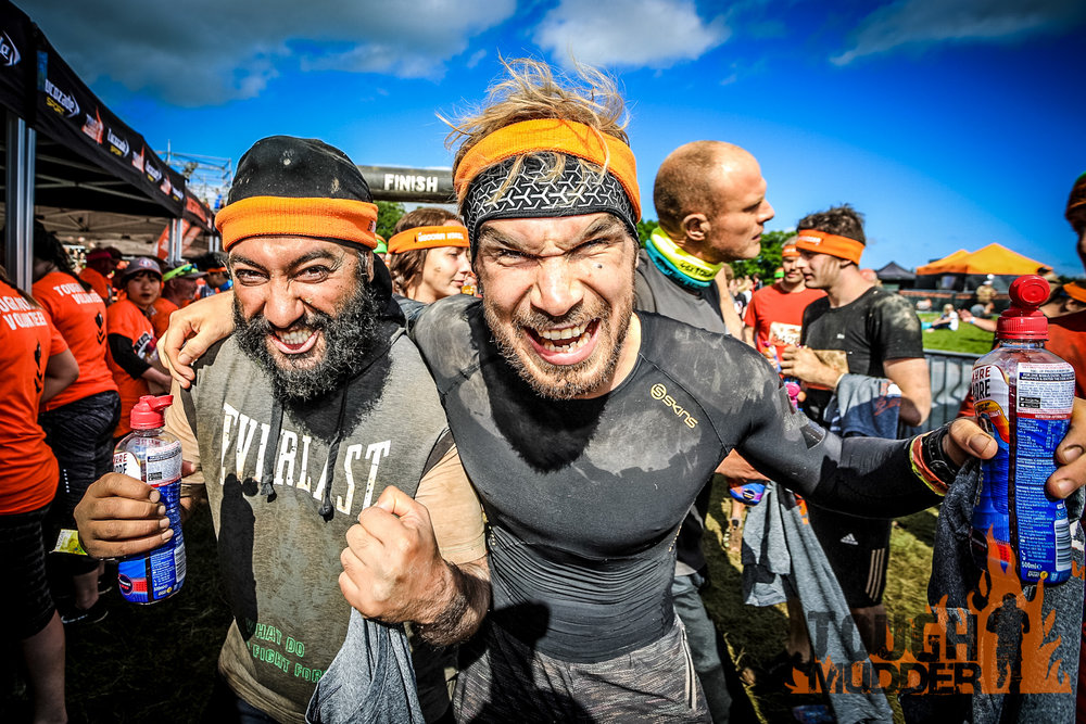 Tough-mudder-2017-sports-photography-edinburgh-glasgow-26.jpg