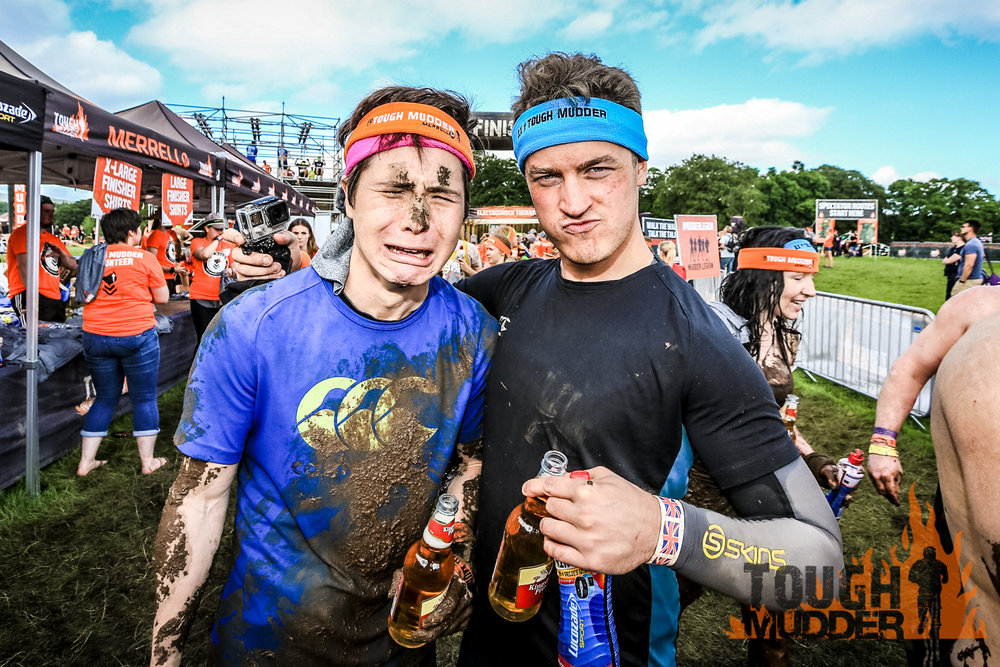 Tough-mudder-2017-sports-photography-edinburgh-glasgow-27.jpg