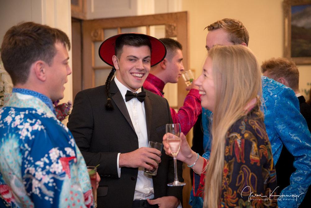 Party-event-photography-west-lothian-edinburgh-glasgow-7.jpg