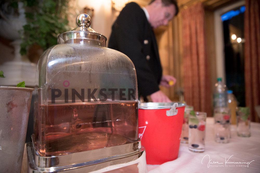 Party-event-photography-west-lothian-edinburgh-glasgow-10.jpg
