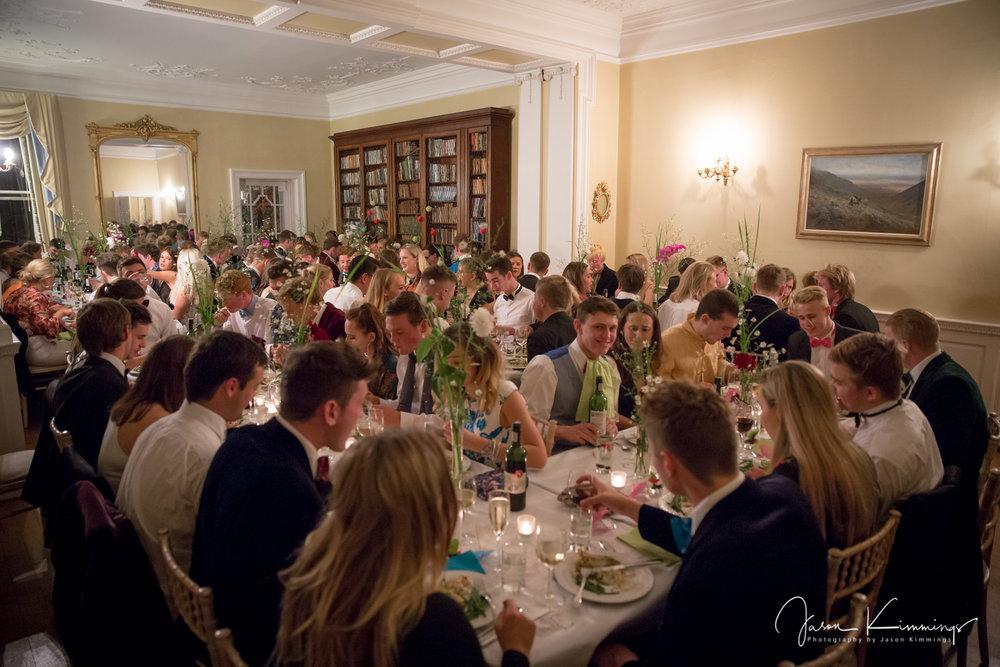 Party-event-photography-west-lothian-edinburgh-glasgow-15.jpg