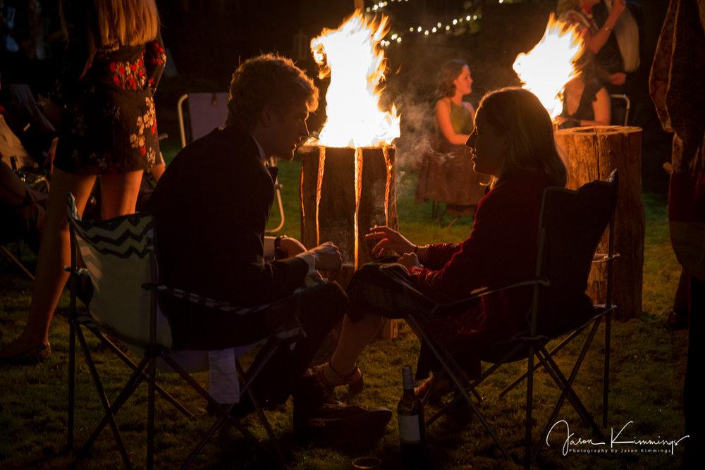 Party-event-photography-west-lothian-edinburgh-glasgow-24.jpg