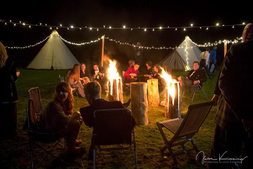 Party-event-photography-west-lothian-edinburgh-glasgow-30.jpg