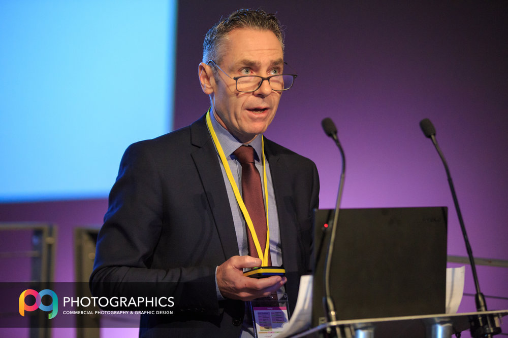 FGDP-Scotland-2018-conference-event-photography-edinburgh-glasgow-4.jpg