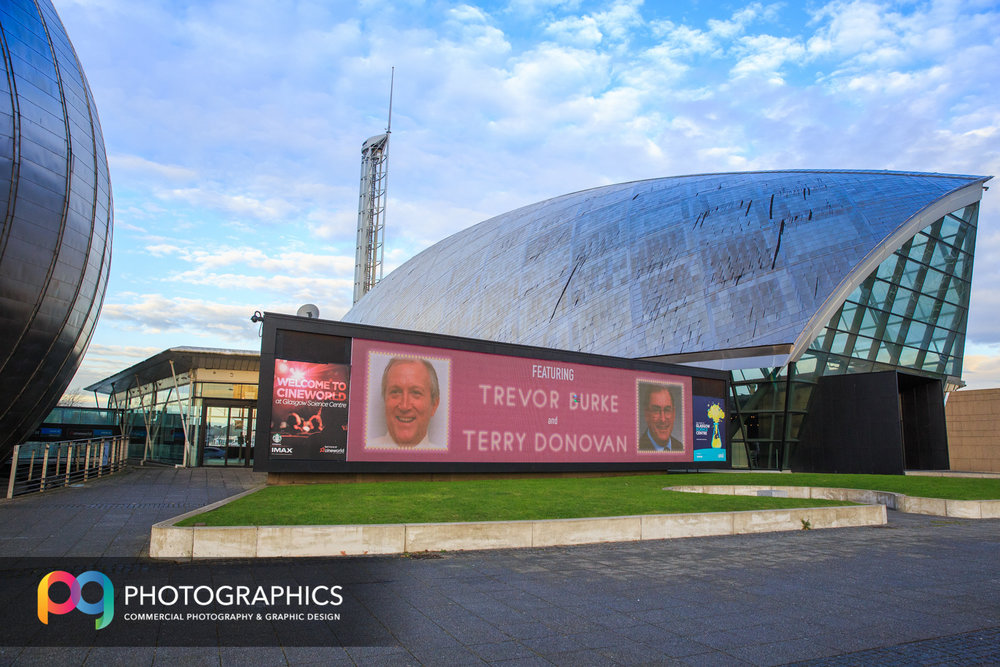 FGDP-Scotland-2018-conference-event-photography-edinburgh-glasgow-7.jpg