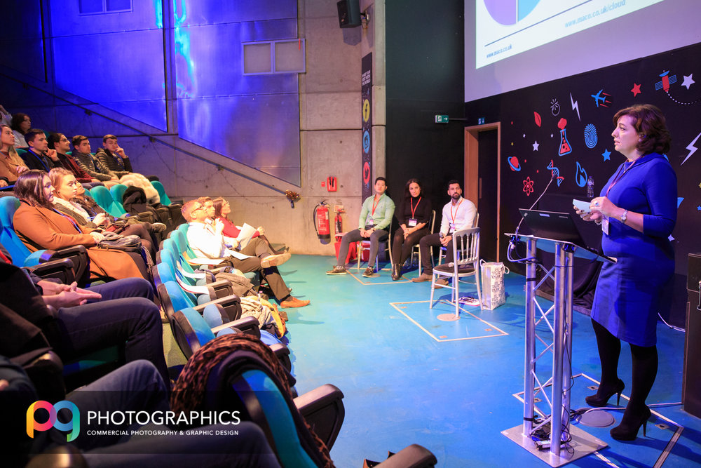 FGDP-Scotland-2018-conference-event-photography-edinburgh-glasgow-8.jpg