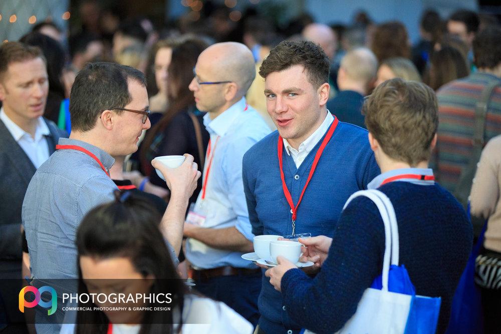 FGDP-Scotland-2018-conference-event-photography-edinburgh-glasgow-12.jpg