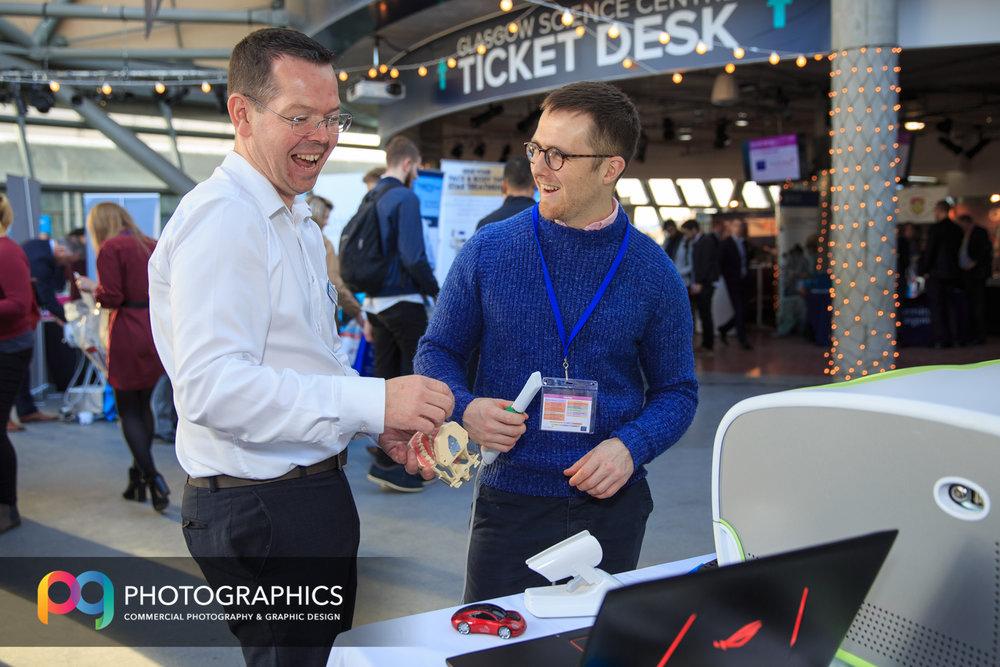 FGDP-Scotland-2018-conference-event-photography-edinburgh-glasgow-13.jpg