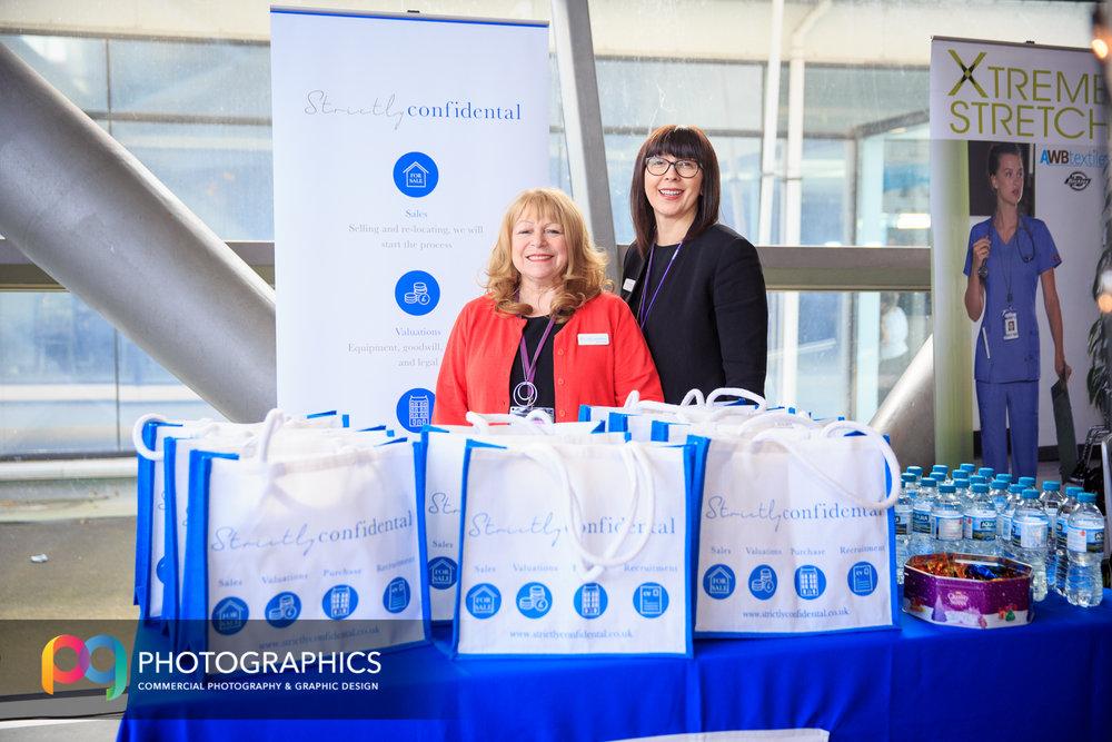 FGDP-Scotland-2018-conference-event-photography-edinburgh-glasgow-14.jpg