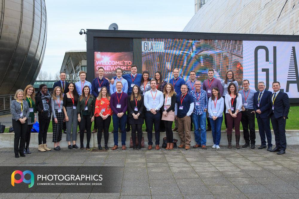 FGDP-Scotland-2018-conference-event-photography-edinburgh-glasgow-15.jpg