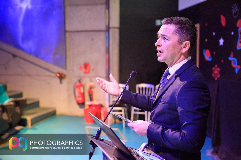 FGDP-Scotland-2018-conference-event-photography-edinburgh-glasgow-16.jpg
