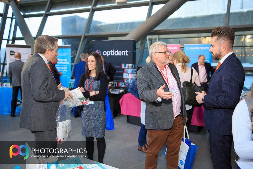 FGDP-Scotland-2018-conference-event-photography-edinburgh-glasgow-17.jpg