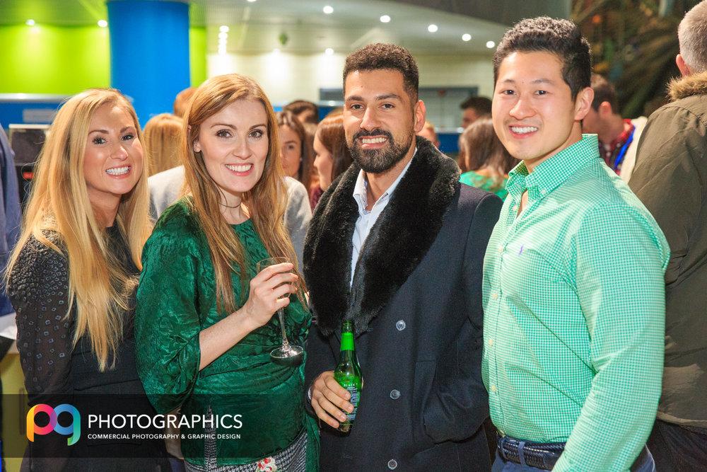 FGDP-Scotland-2018-conference-event-photography-edinburgh-glasgow-21.jpg