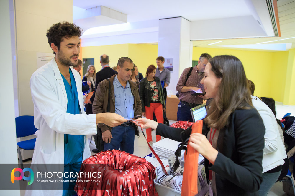 ESCR-2018-conference-event-photography-UK-glasgow-edinburgh-2.jpg