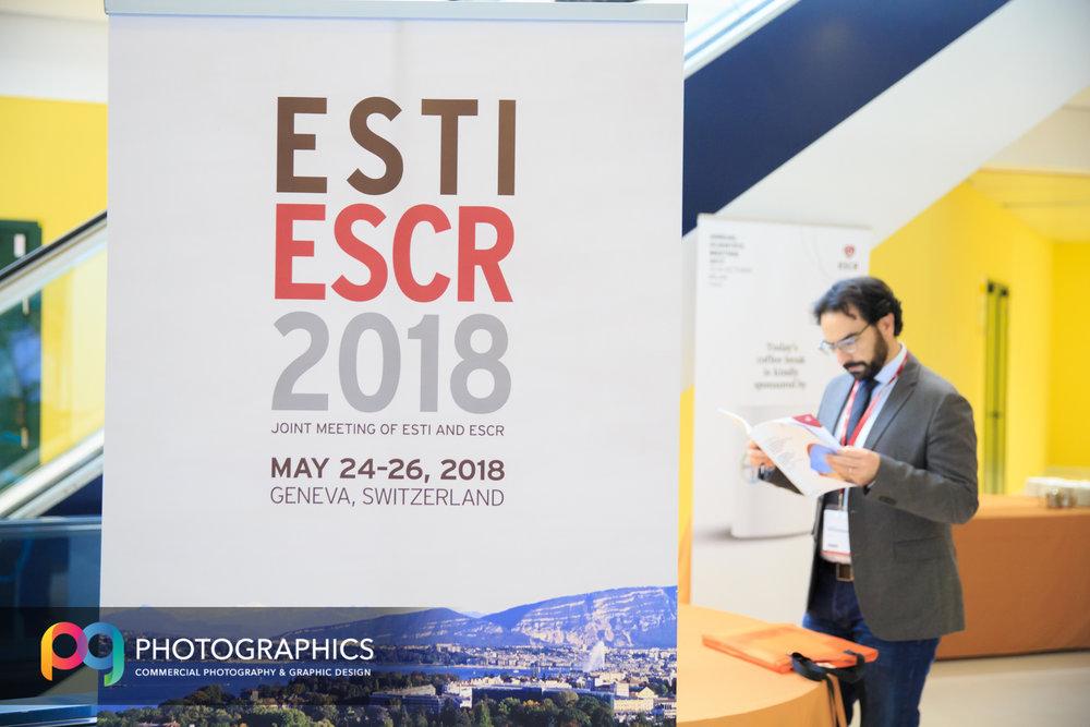 ESCR-2018-conference-event-photography-UK-glasgow-edinburgh-3.jpg