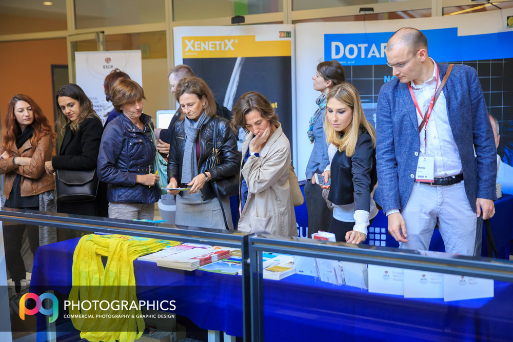 ESCR-2018-conference-event-photography-UK-glasgow-edinburgh-4.jpg