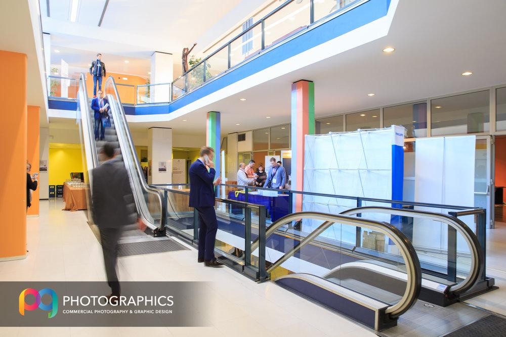 ESCR-2018-conference-event-photography-UK-glasgow-edinburgh-5.jpg
