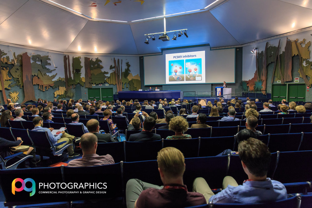 ESCR-2018-conference-event-photography-UK-glasgow-edinburgh-9.jpg