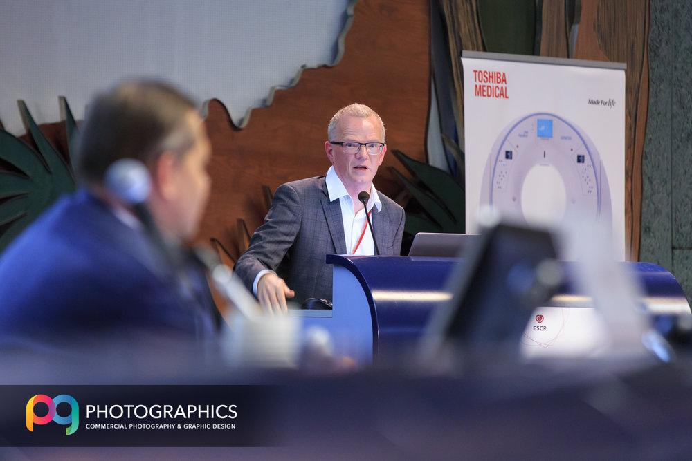 ESCR-2018-conference-event-photography-UK-glasgow-edinburgh-16.jpg