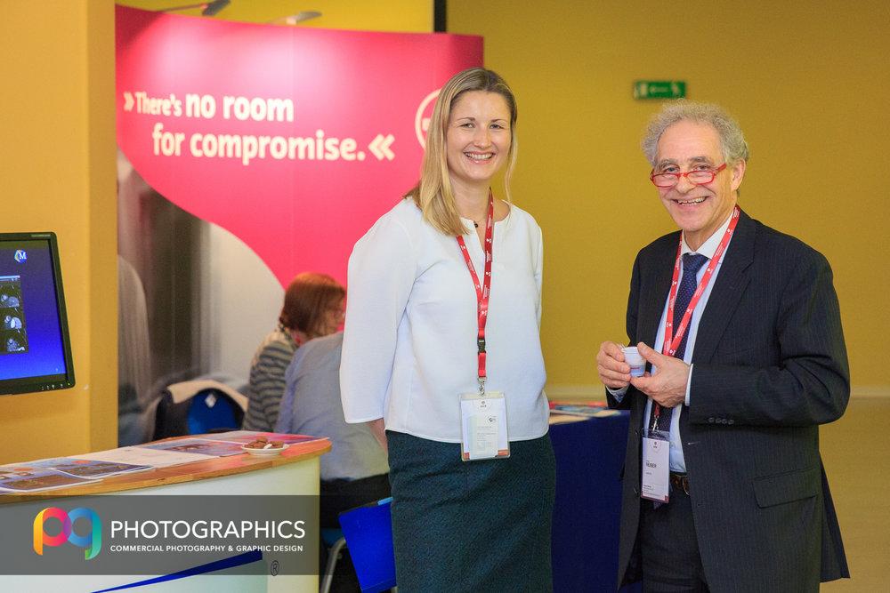 ESCR-2018-conference-event-photography-UK-glasgow-edinburgh-17.jpg