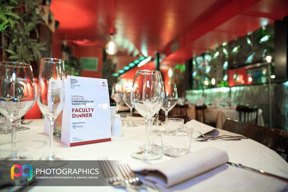 ESCR-2018-conference-event-photography-UK-glasgow-edinburgh-23.jpg