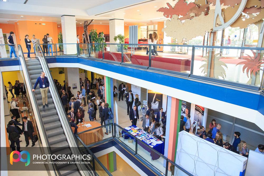 ESCR-2018-conference-event-photography-UK-glasgow-edinburgh-27.jpg