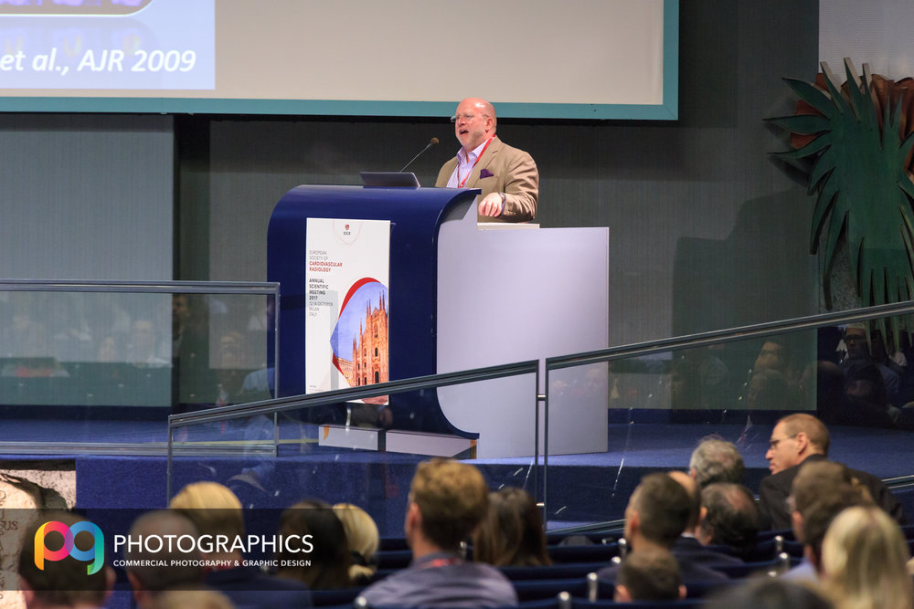 ESCR-2018-conference-event-photography-UK-glasgow-edinburgh-28.jpg