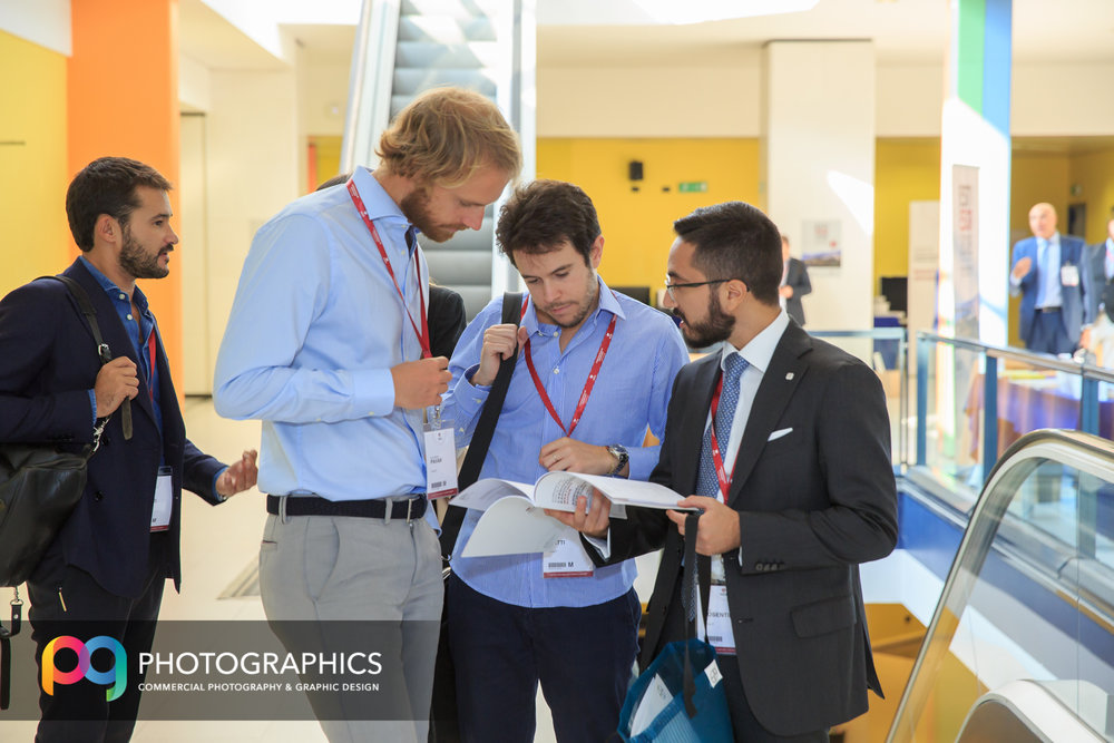 ESCR-2018-conference-event-photography-UK-glasgow-edinburgh-29.jpg