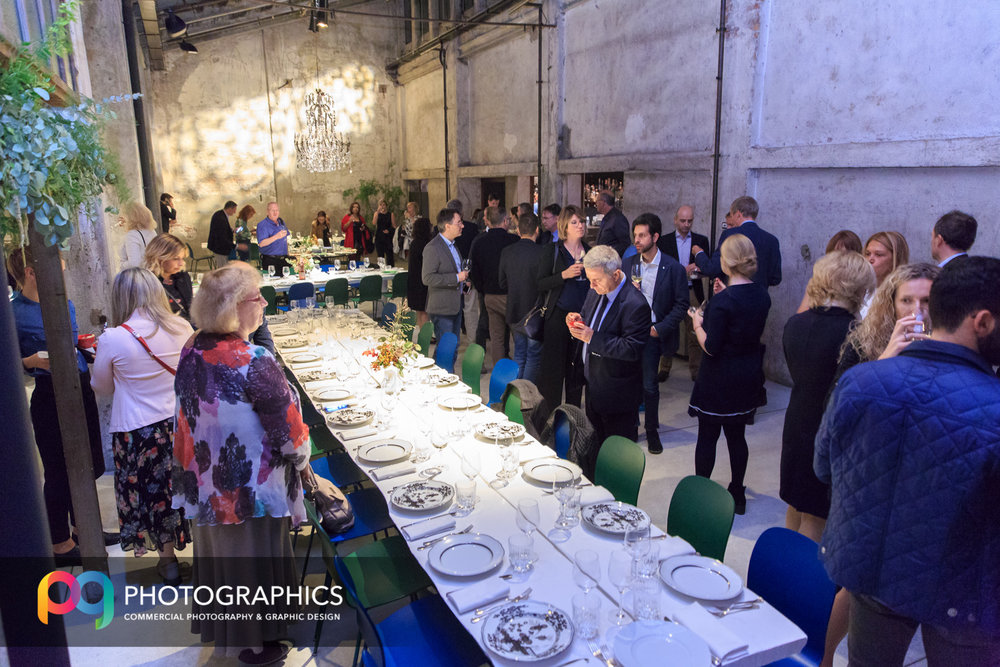 ESCR-2018-conference-event-photography-UK-glasgow-edinburgh-34.jpg