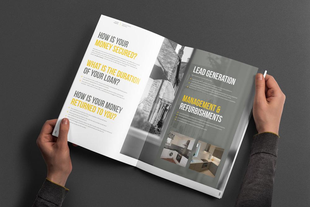 Brochure-design-Glasgow-Edinburgh-West-Lothian-21.jpg