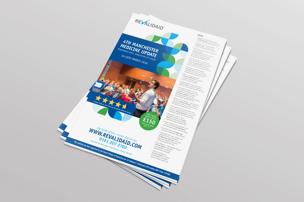 Flyer-design-Glasgow-Edinburgh-West-Lothian-36.jpg