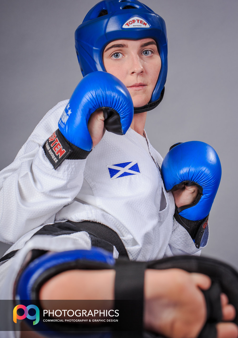 portrait-sports-photography-edinburgh-glasgow-west-lothian-6.jpg