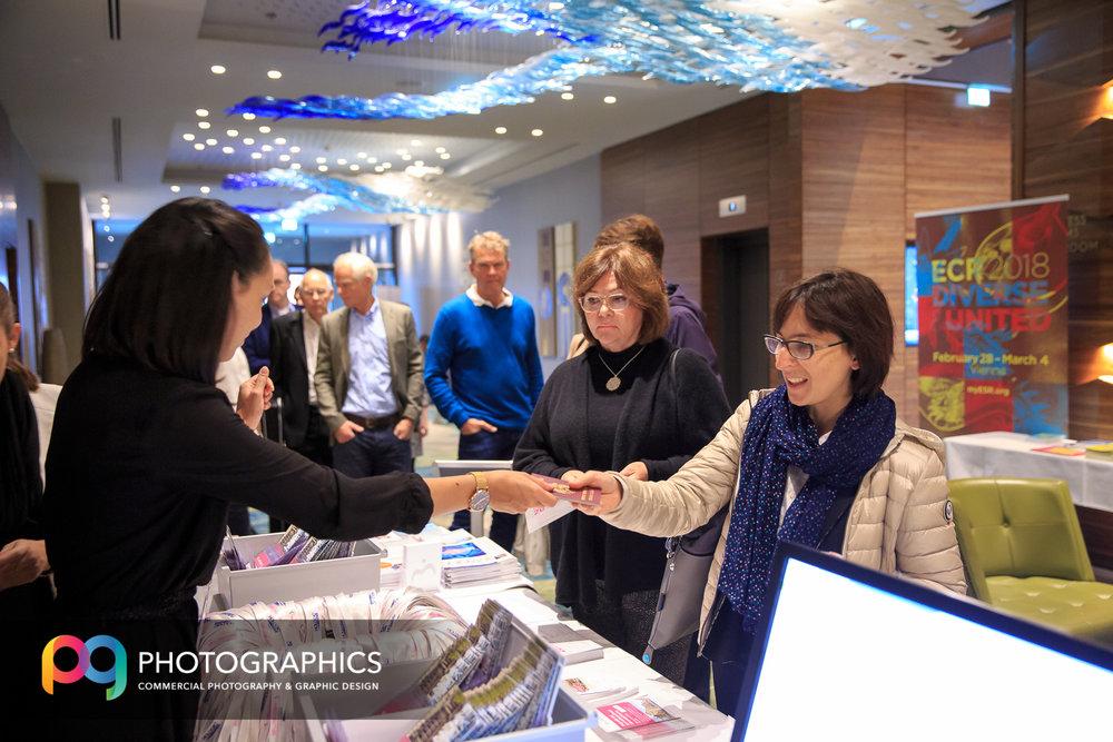 conference-event-photography-edinburgh-glasgow-berlin-2.jpg