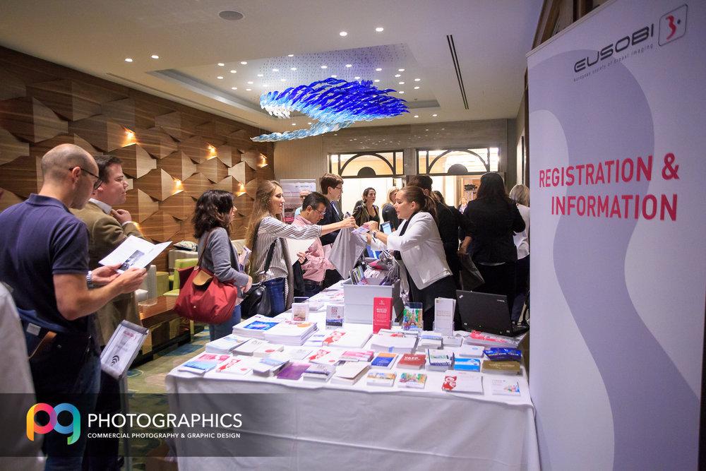 conference-event-photography-edinburgh-glasgow-berlin-3.jpg