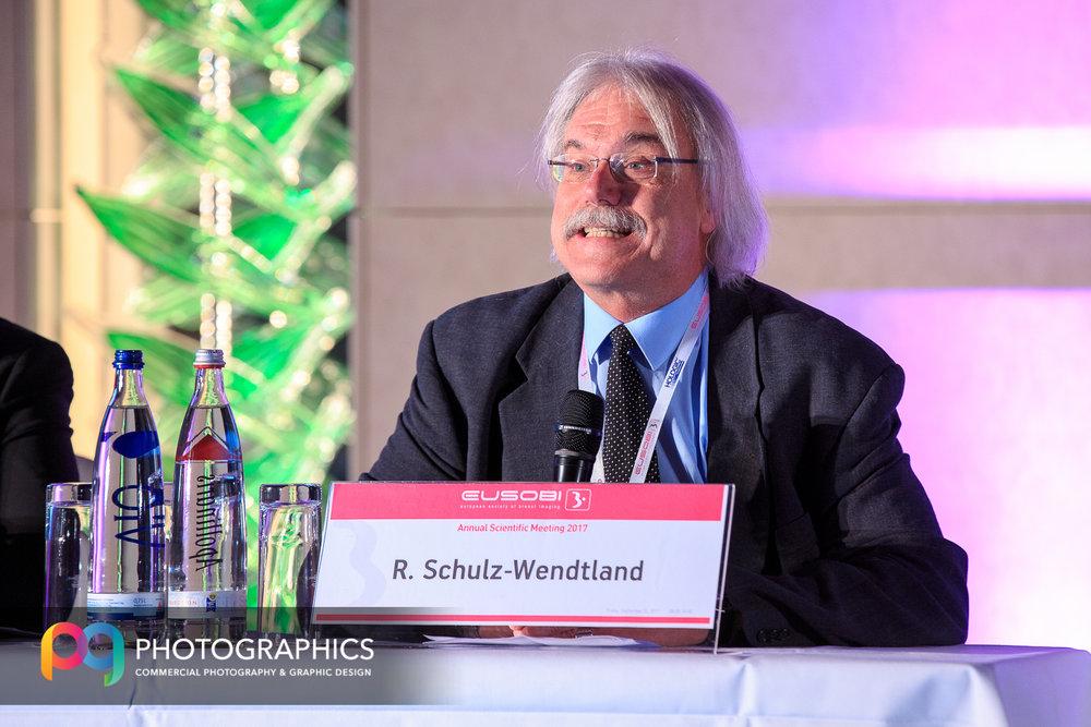 conference-event-photography-edinburgh-glasgow-berlin-5.jpg