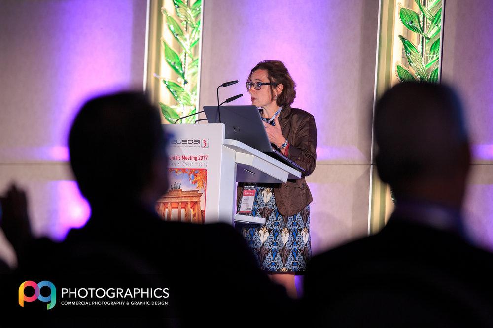 conference-event-photography-edinburgh-glasgow-berlin-7.jpg
