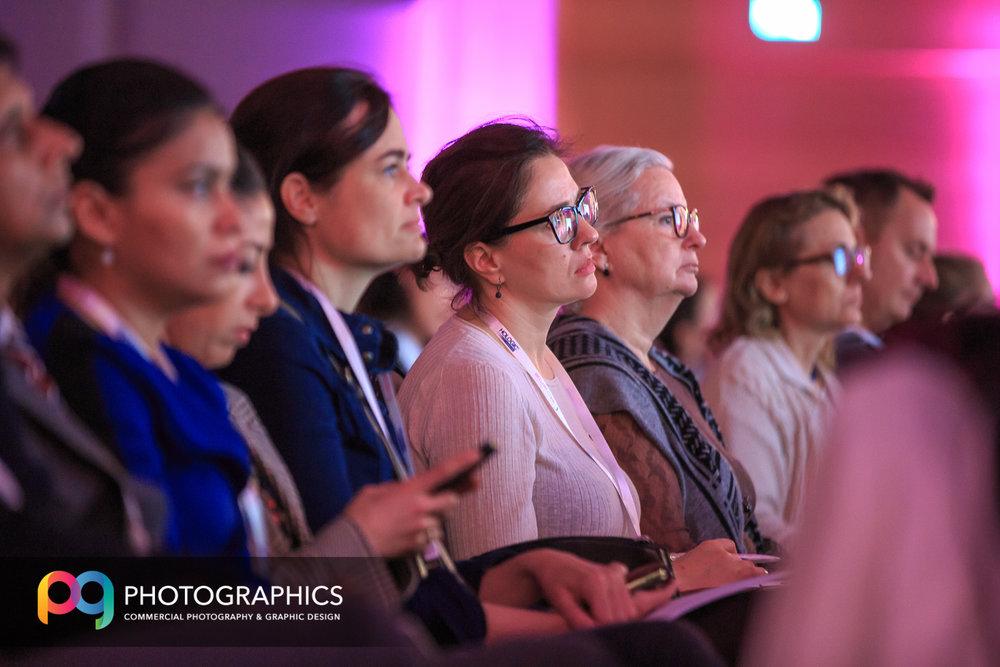 conference-event-photography-edinburgh-glasgow-berlin-8.jpg