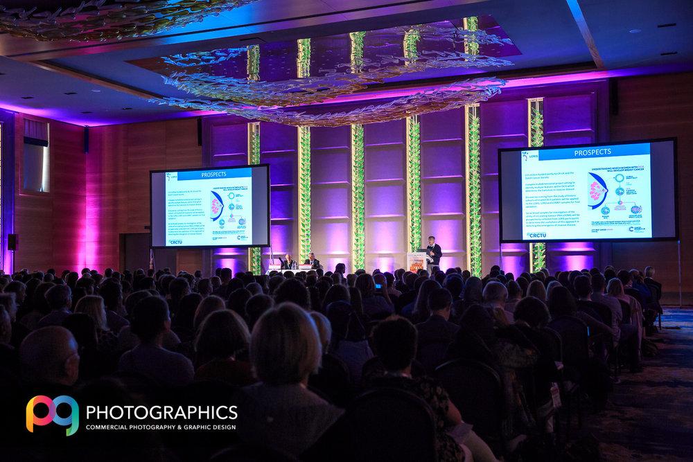 conference-event-photography-edinburgh-glasgow-berlin-11.jpg