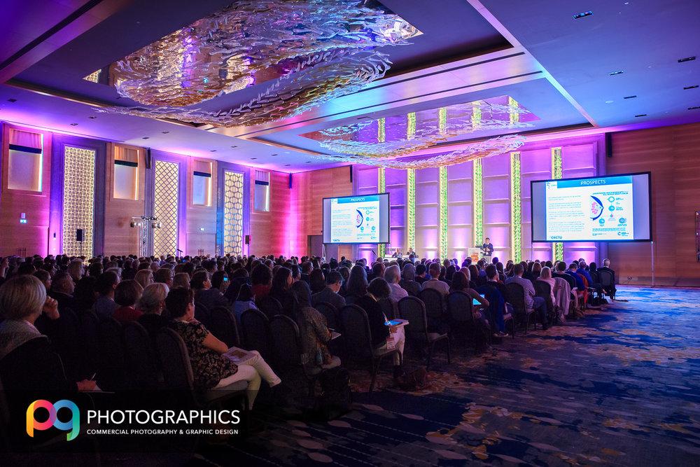 conference-event-photography-edinburgh-glasgow-berlin-12.jpg