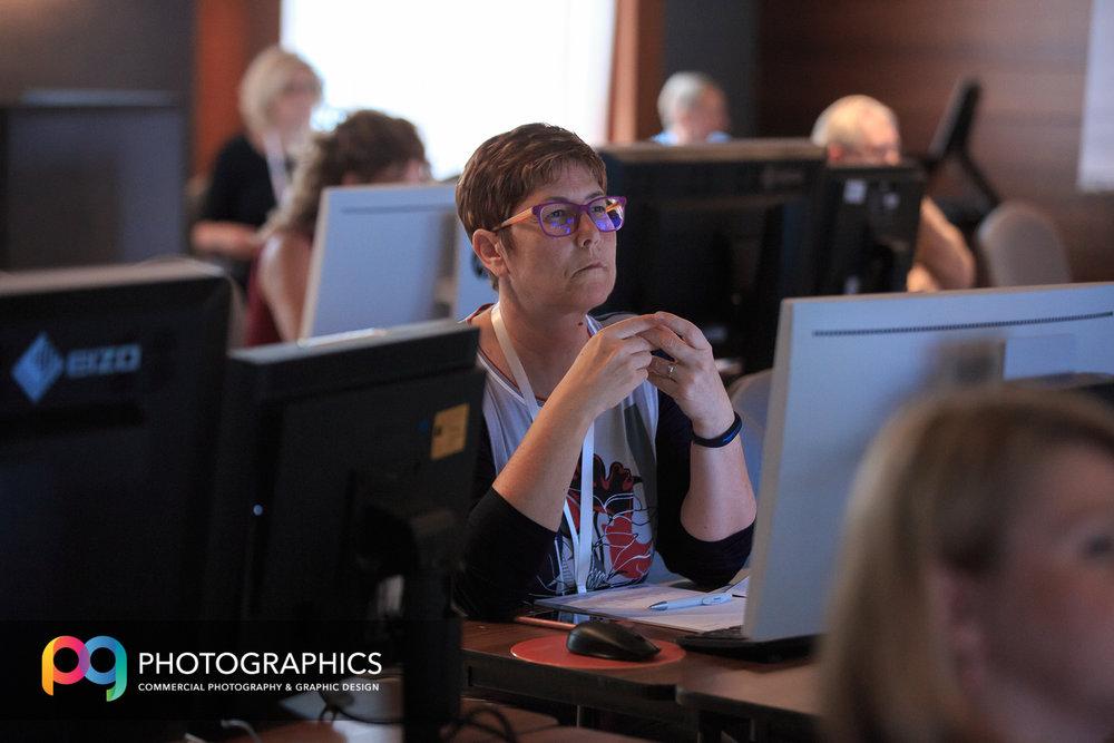 conference-event-photography-edinburgh-glasgow-berlin-22.jpg