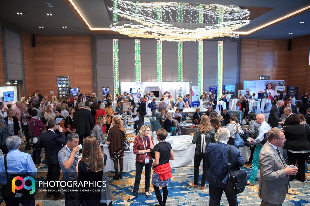 conference-event-photography-edinburgh-glasgow-berlin-28.jpg
